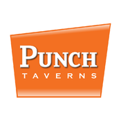 Punch Taverns Apps