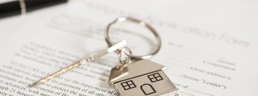 What Is A Tenancy Agreement