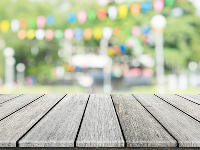 The Do's and Don'ts of Hosting Summer Events