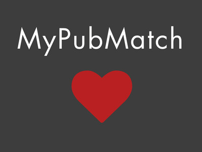 Game changing new search tool launched by FindMyPub.com