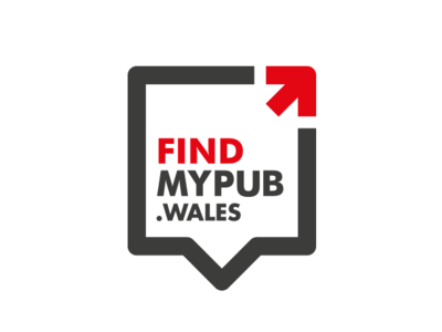 FindMyPub.wales launches