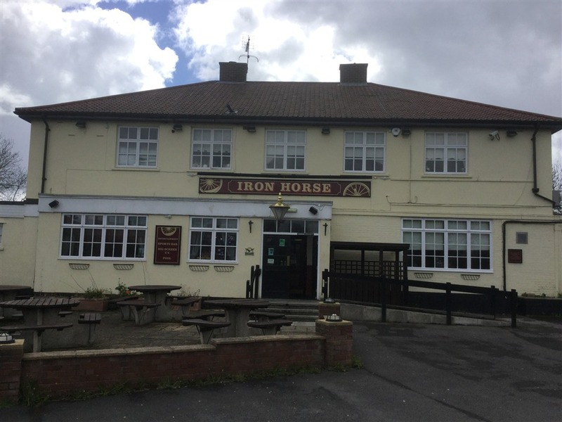 Pubs To Lease In Co Durham