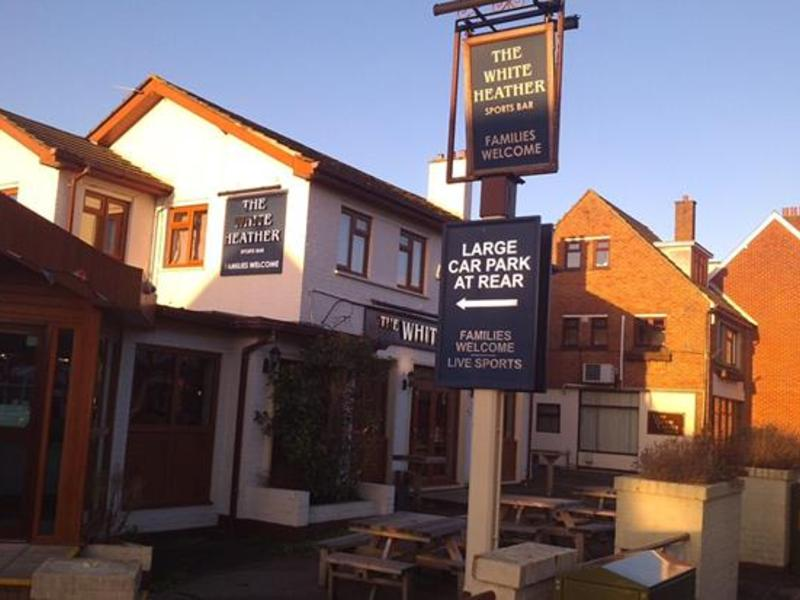 Pubs To Lease In Ferndown Dorset