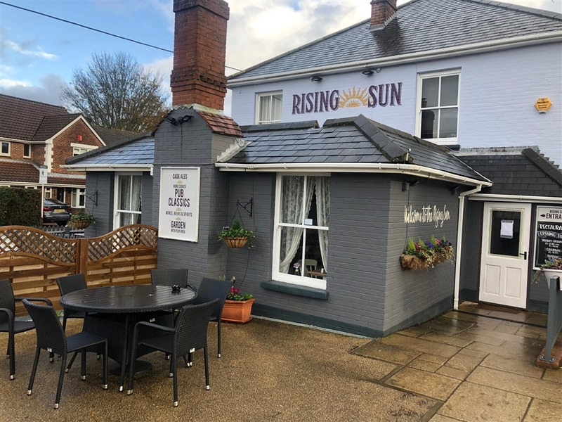 Pubs For Tenancy Amp Lease Pubs To Let