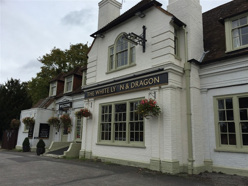 Pubs To Lease In Guildford Surrey