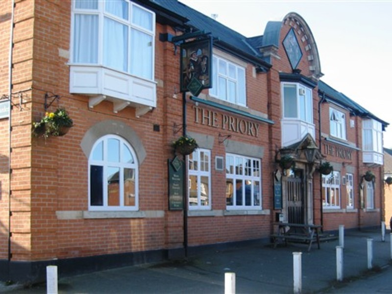 Pubs With Private Dining Rooms Essex