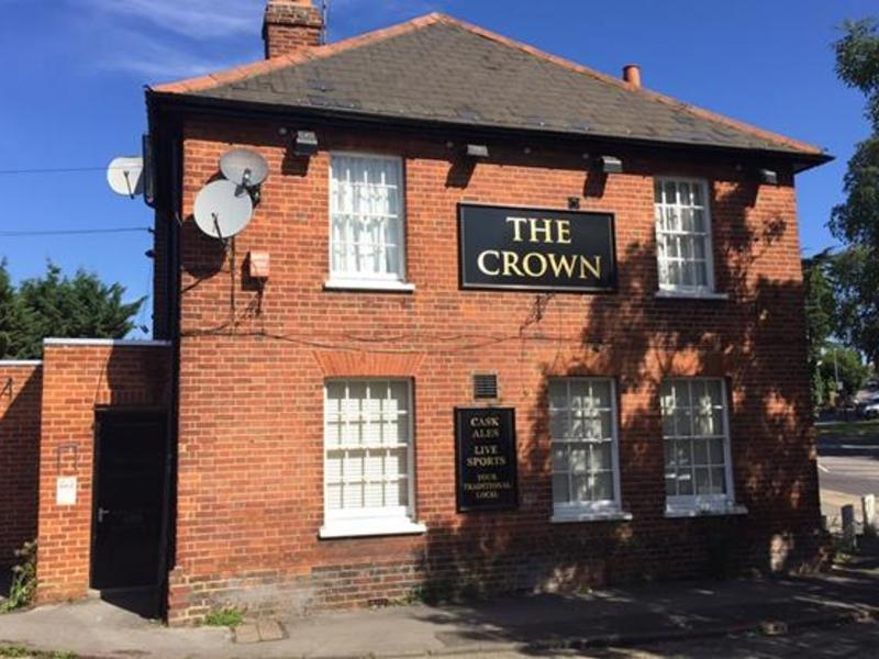 Pubs In Bracknell With Function Rooms