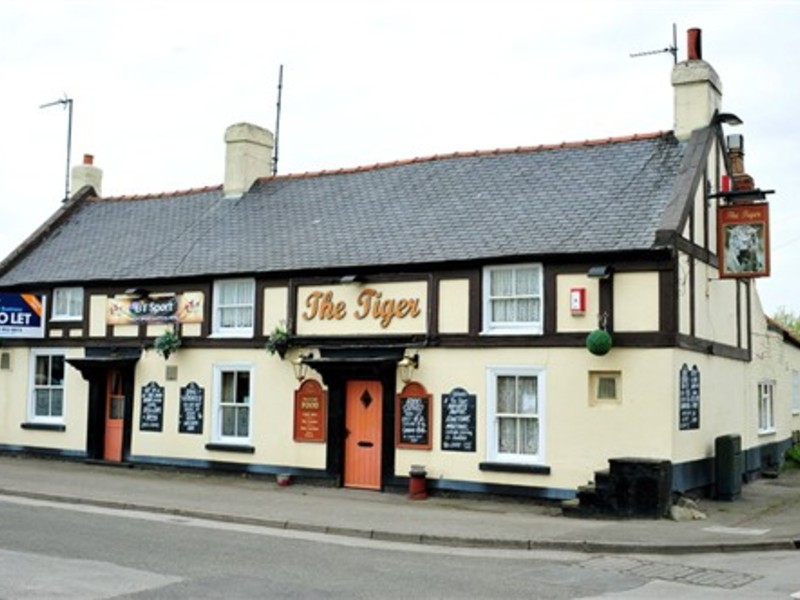 Pubs With Function Rooms Bristol