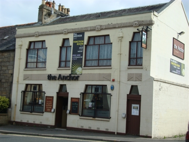 Pubs With Function Rooms Glasgow