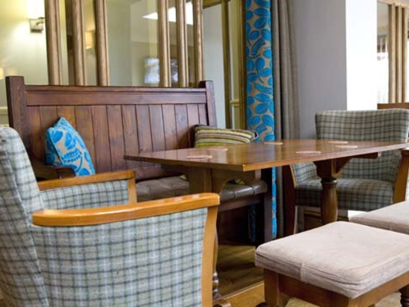 St Tudwals Inn, Stryd Fawr, Abersoch, LL53 7DS available for