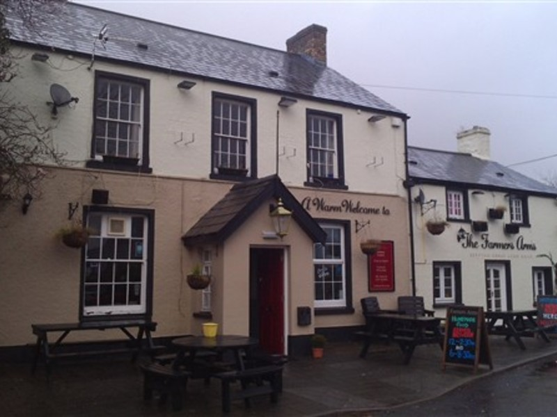 Pubs In Hertfordshire With Function Rooms