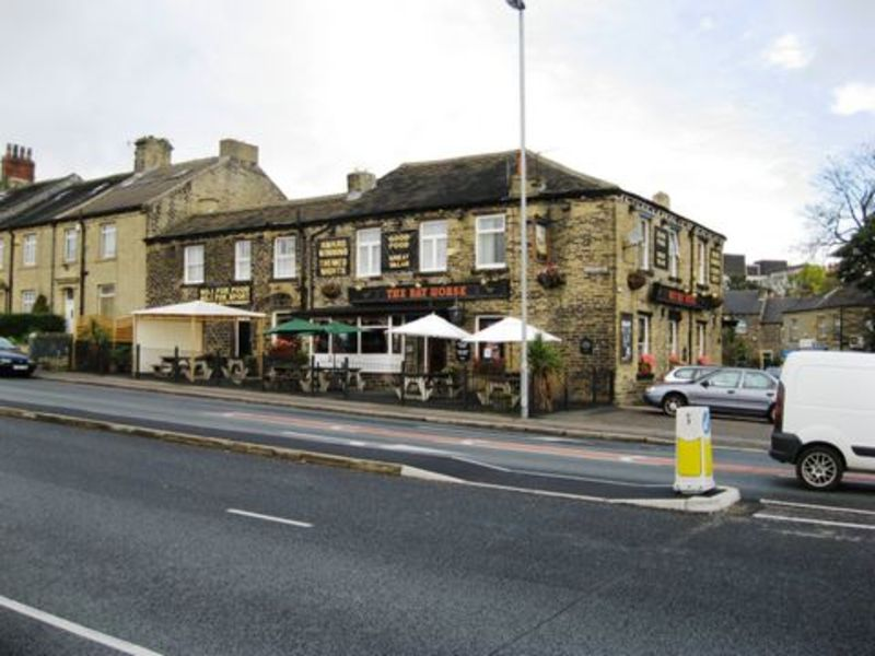 Pubs Function Rooms Huddersfield