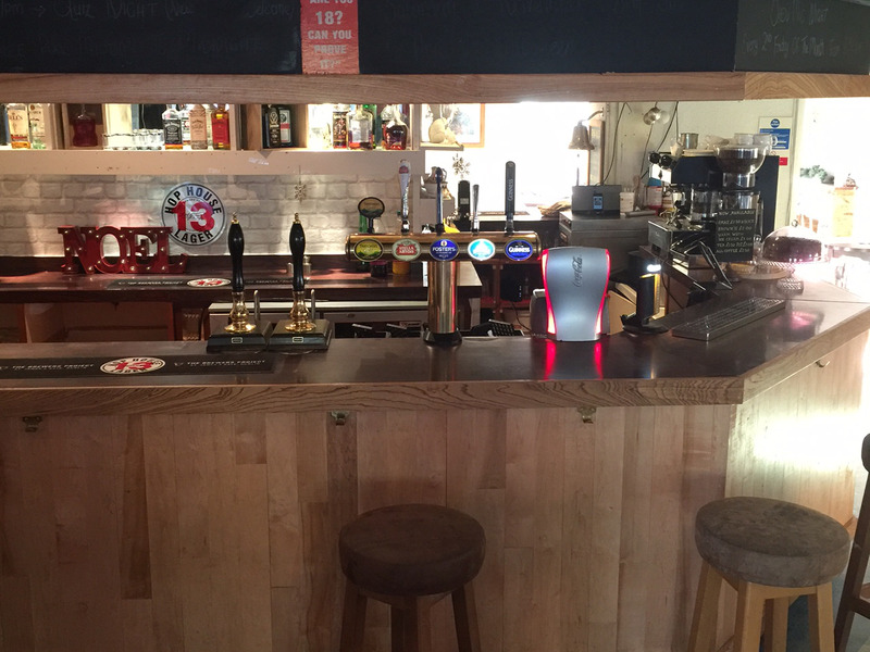 Pubs With Function Rooms Northampton