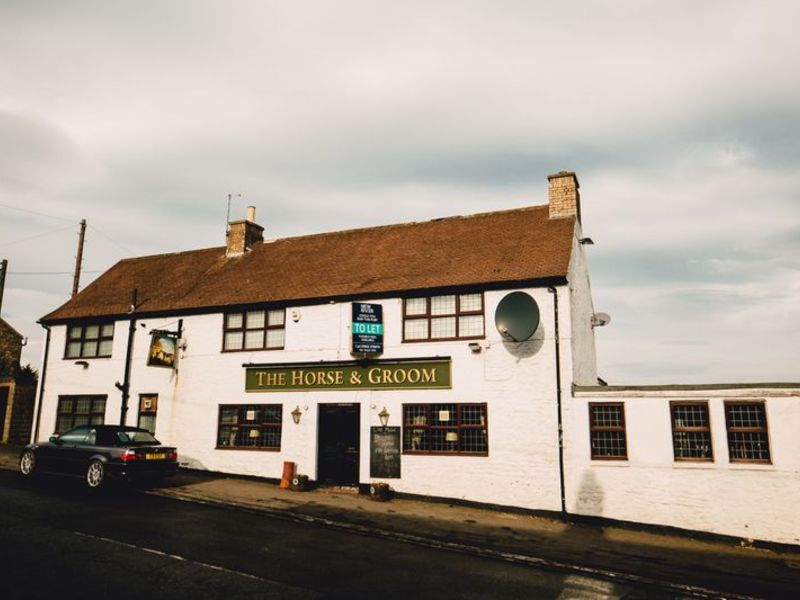 Pubs With Function Rooms Stockton On Tees
