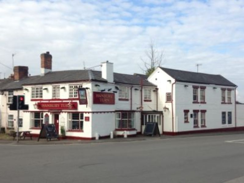 Pubs With Function Rooms Worcester
