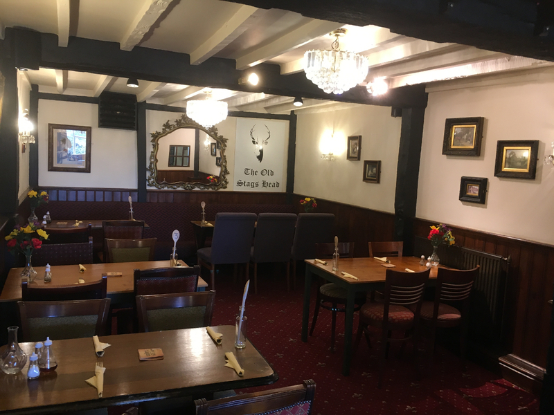 Pubs Function Rooms Sutton Coldfield