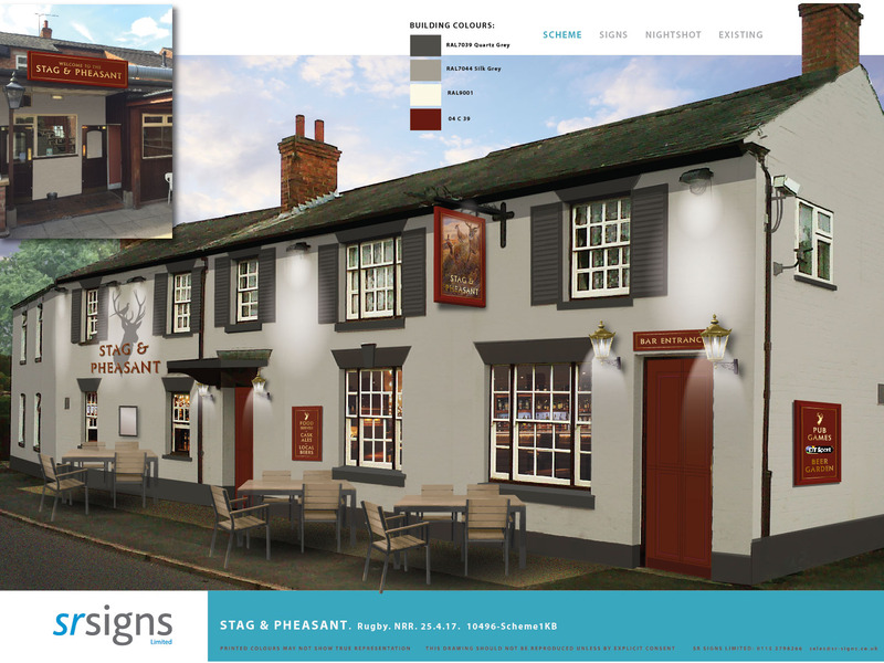 Coventry Pubs With Function Rooms