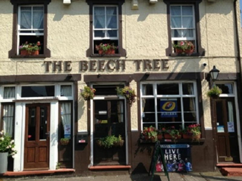 Pubs To Lease In Orpington Kent