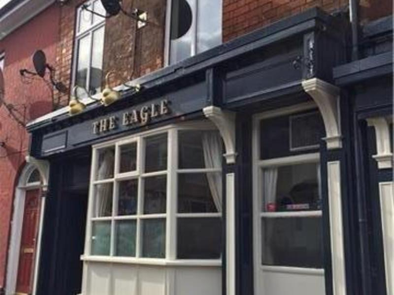 Pubs to lease in birmingham west midlands for Home zone wallpaper birmingham