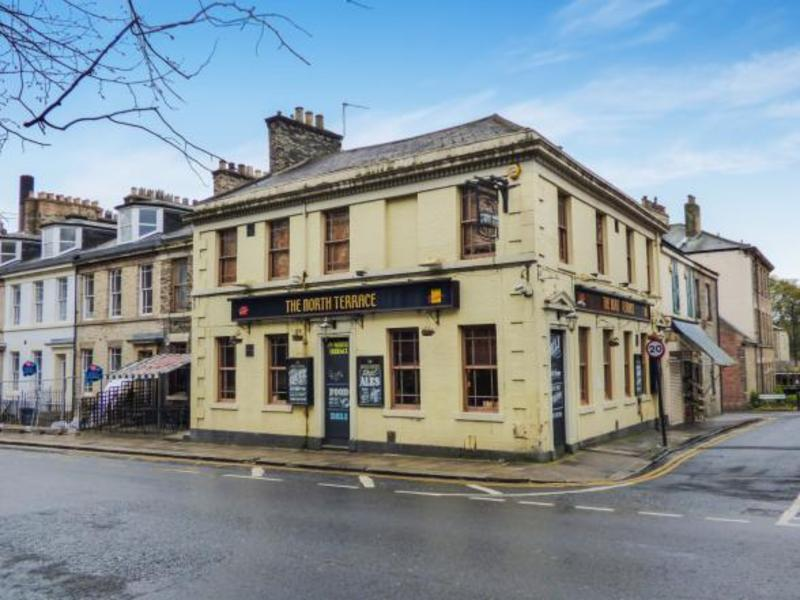 Pubs With Function Rooms In Newcastle Upon Tyne