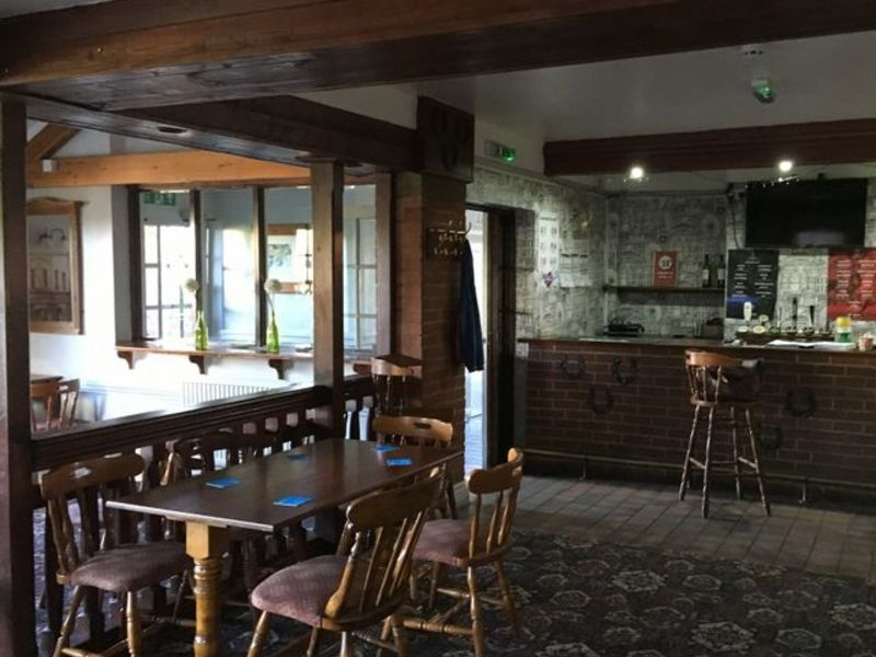 Function Room For Lease Suffolk