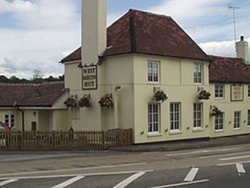 Pubs With Function Rooms Swansea