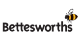 Bettesworths logo