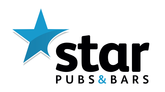 Star Pubs & Bars logo
