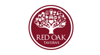 Red Oak Taverns