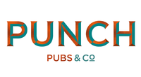 Punch Pubs & Co