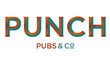 Punch Pubs & Co logo
