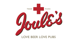Joule's Brewery logo