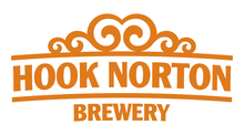 Hook Norton Brewery logo