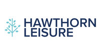 Hawthorn Leisure