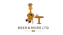 Beer and More logo
