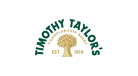 Timothy Taylor & Co. Ltd