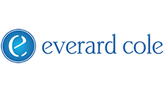 Everard cole logo