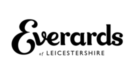Everards logo