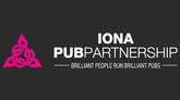 Iona Pub Partnership logo