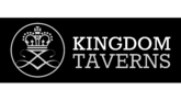 Kingdom Taverns logo