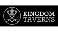 Kingdom Taverns Ltd