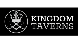Kingdom Taverns Ltd logo