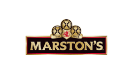 Marston's Inns and Taverns logo
