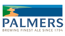 Palmers Brewery logo