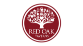 Red Oak Taverns logo