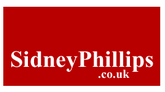 Sidney Phillips logo
