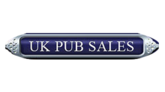 UK Pub Sales logo