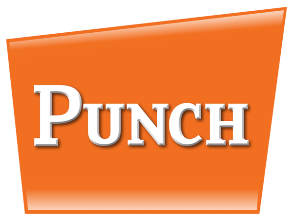 Punch Leased and Tenancy