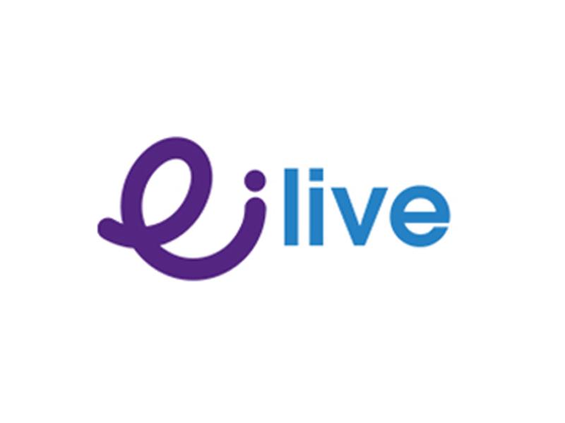 EI Live