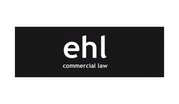 EHL Commercial Law